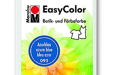 Easy Color Batikfarbe