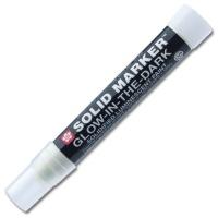 Industry Marker Solidmarker noctilucent