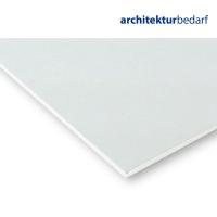 Whiteboard 75 x 100 cm 0,5 mm