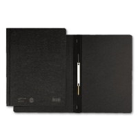 Leitz Loose-Leaf Binders Rapid A4 black