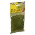 Grass Summer Meadow, 20 g