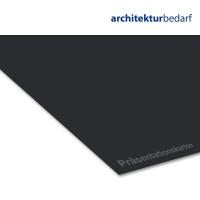 Präsentationskarton 21 x 29,7 cm - A4