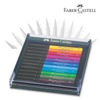 Pitt Artist Pen 12er Set Basic