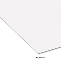 Photo Mounting Board A3 - 02 bright white