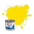 Humbrol Enamel Paint, 14 ml, No. 99