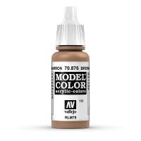 Model Color 70.876 Sandgelb Dunkel - RLM79