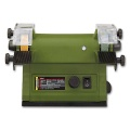Grinding and Polishing Machine SP/E