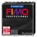 Fimo Professional 9 black