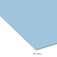 Photo Mounting Board 300 g/m² 50 x 70 cm
