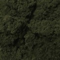 Moss Foam, may green, medium