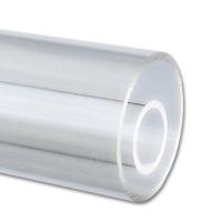 Acrylrohr XT ø außen 134,0 mm, innen 126,0 mm