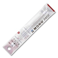 Spare Eraser for Tombow mono zero