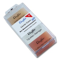 Eraser-Set for various Surfaces