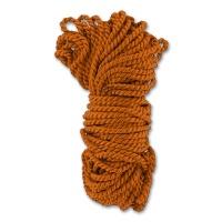 Marking Strings Alco 1619 orange
