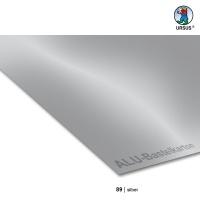 ALU-Bastelkarton 300g/m²  50 x 70 cm