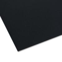 Blackboard 0,5 mm