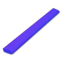 Fine Crepe 32 g/m² ultra marine blue