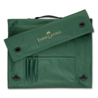 Drawing Board Carry Bag Faber-Castell A3