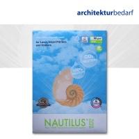 Kopierpapier, Nautilus SuperWhite A4, 80g/m²