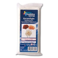 Keramilight Ultralight Modelling Clay 125 g