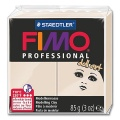 Fimo Professional 85 g natural