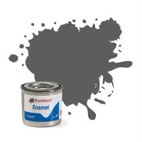 Humbrol Enamel Paint, 14 ml, No. 31