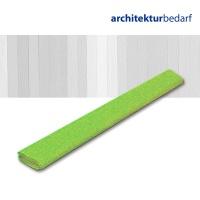 Feinkrepp 32g/m² apfel