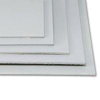 Lino Plate 15 x 21 cm x 3,2 mm