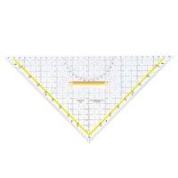 Set Square 32,5 cm, Aristo 1648T