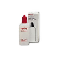 Cleaner 100 ml, Rotring