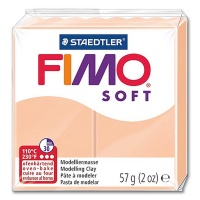 Fimo Soft 43 haut