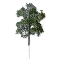 Foliage Tree Natural Green 60 mm