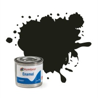 Humbrol Enamel Paint, 14 ml, No. 163