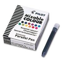 Parallel Pen 12 Ink Cartridge