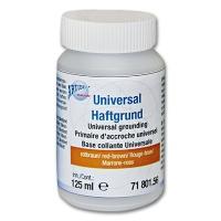 Universal-Haftgrund 125 ml rotbraun