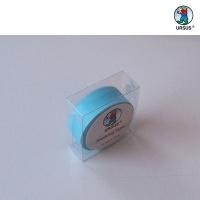 Masking Tape hellblau