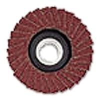Lamellenschleifer für LHW, Proxxon 28590