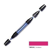 Tria Marker R365