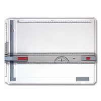 Drawing Board Rotring Profil A3