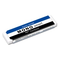 Eraser Tombow ETST - MONO smart