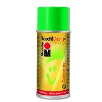 Marabu TextilDesign saftgrün