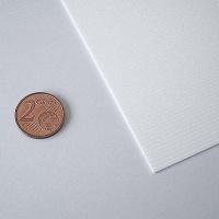 Cladding Slab, Plank Width 1,5 mm