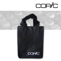 Copic Carrying Bag