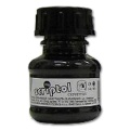 Scriptol 20 ml black