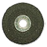Schleifscheibe für LHW, Proxxon 28587