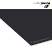 Präsentationskarton 500 x 700 mm