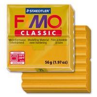 Fimo Classic, 17 ocker, 56g