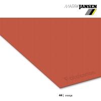 Fotokarton 300g/m² A3 - 44 orange