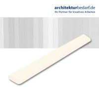 Feinkrepp 32g/m² weiß