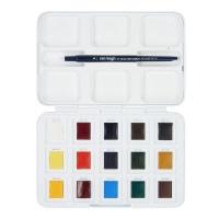 Van Gogh Pocket Box 12+3 Aktion